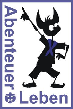 Jupfi-Logo