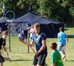 Quidditch2